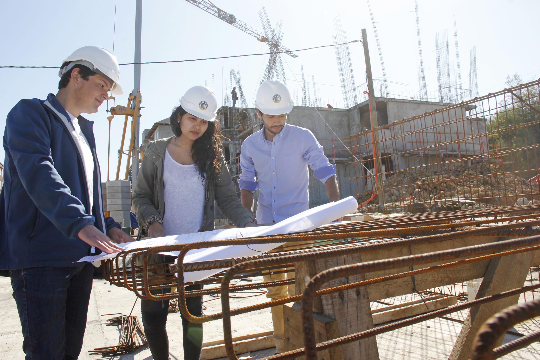 UCM se posiciona como entidad experta regional en construcción virtual