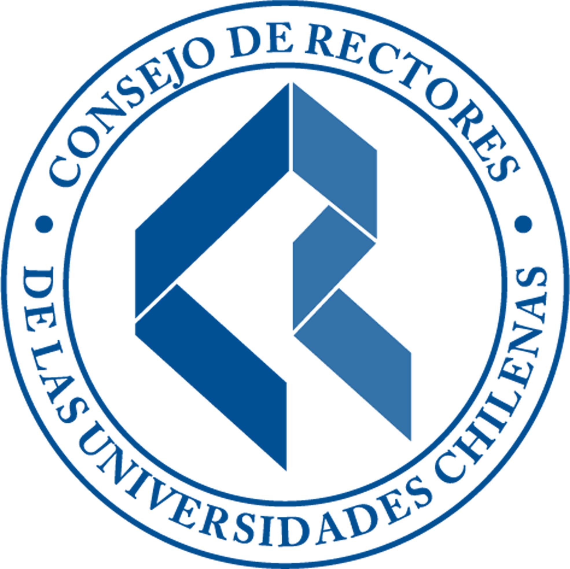 Consejo de Rectores reitera que solicitará la suspensión de regulación de aranceles en todas las instancias que corresponda