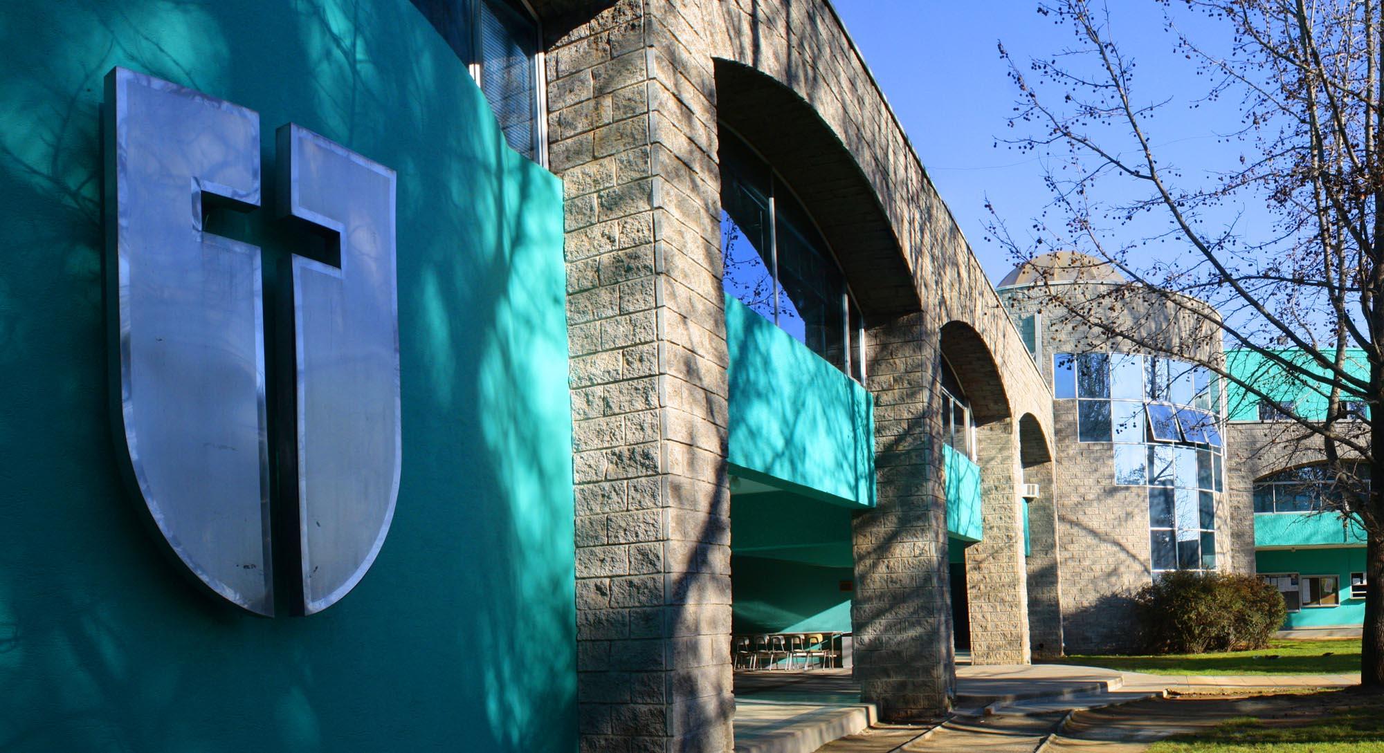 La UCM formará arquitectos comprometidos con el desarrollo sustentable de las ciudades