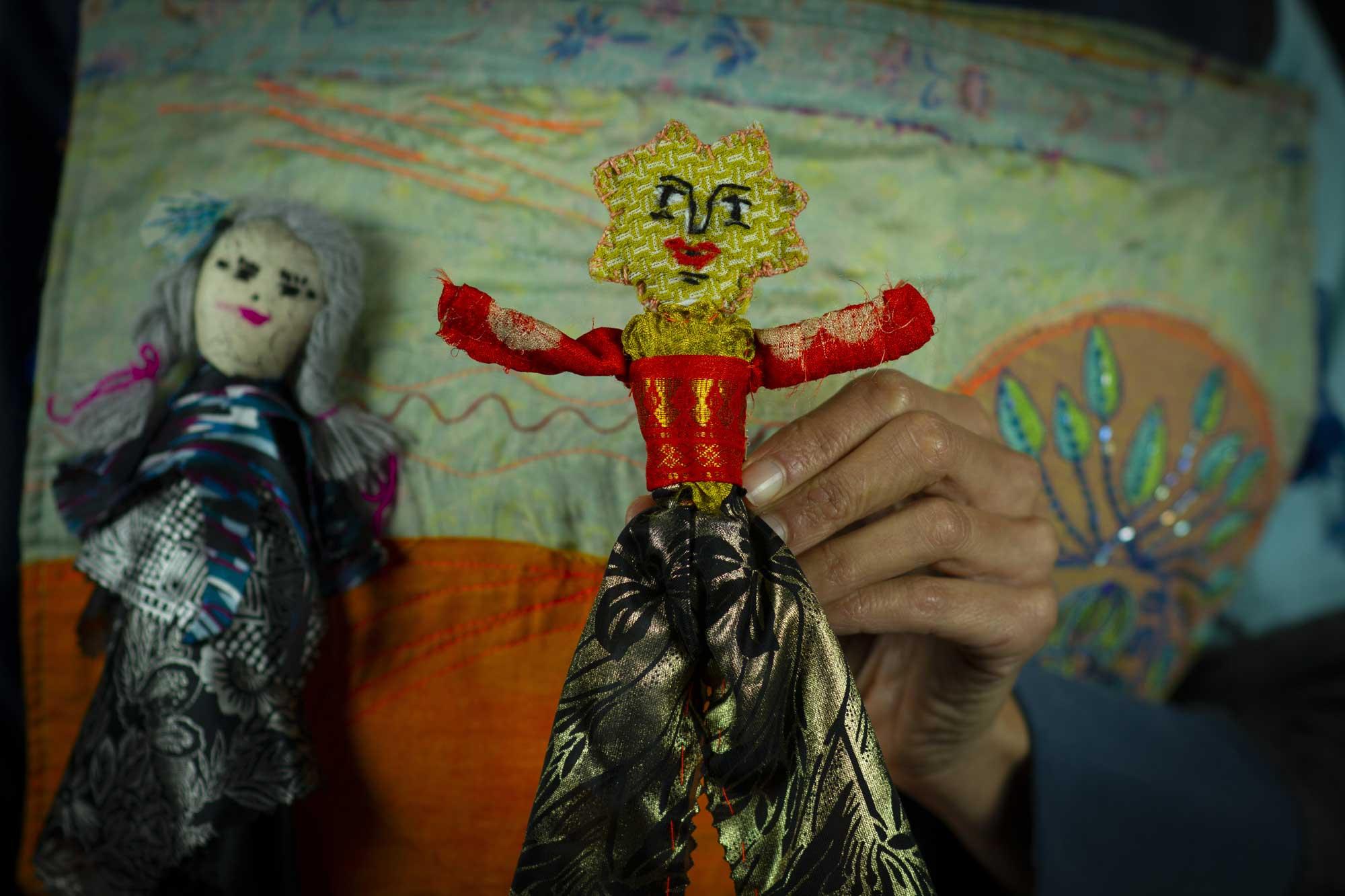 Mayo y la diversidad artística de la #CulturaEnTuCasa de EXT UCM online