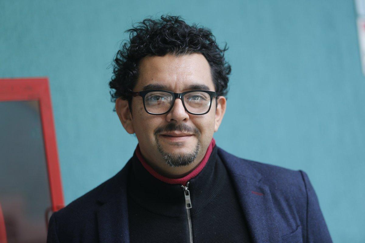 Países latinoamericanos y Covid-19: Académico UCM analizó la realidad chilena en seminario internacional