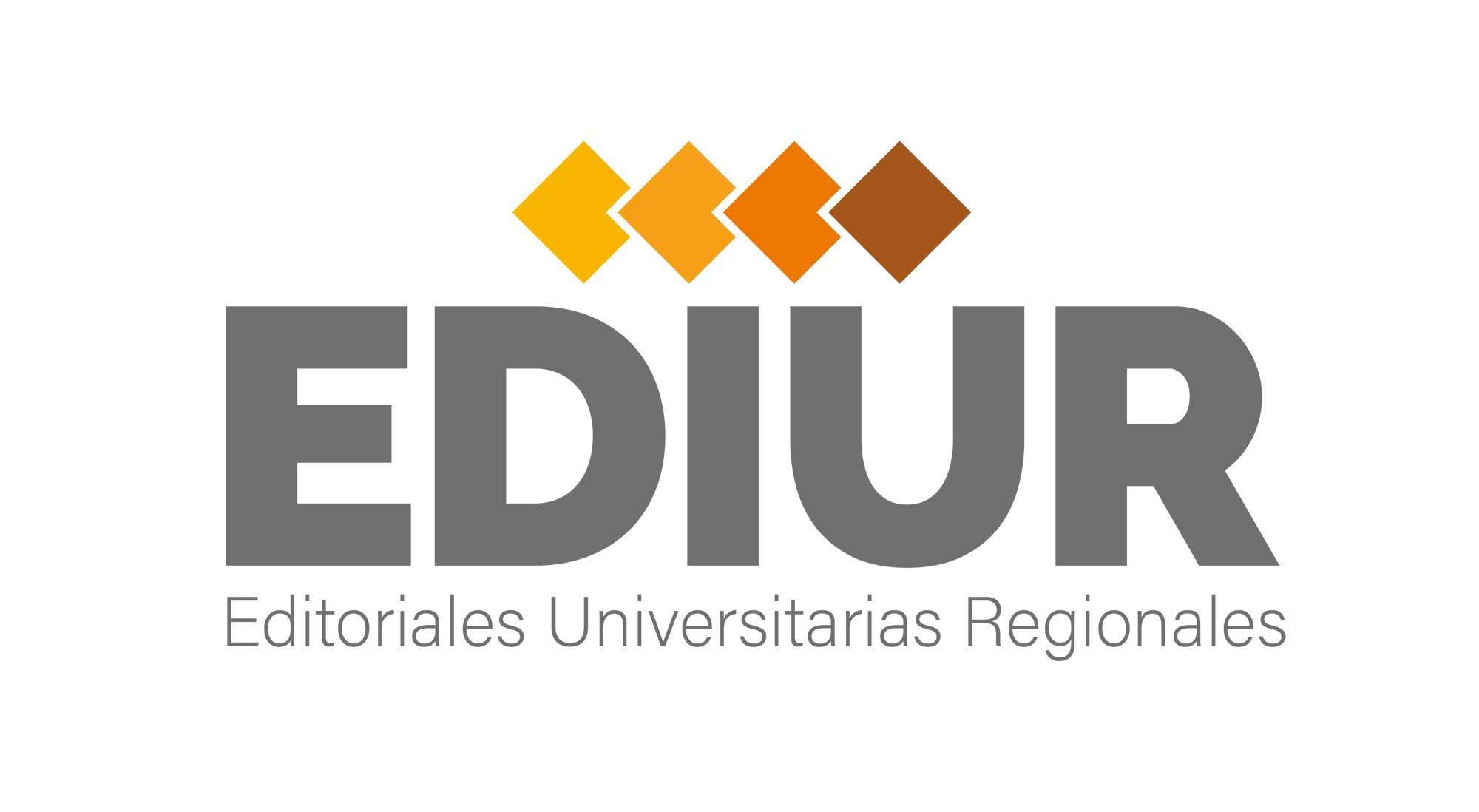 Editoriales universitarias regionales ponen en marcha www.ediur.cl