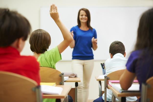 Educación basada en la evidencia: El estudio mundial en el que académica maulina es una de las investigadoras