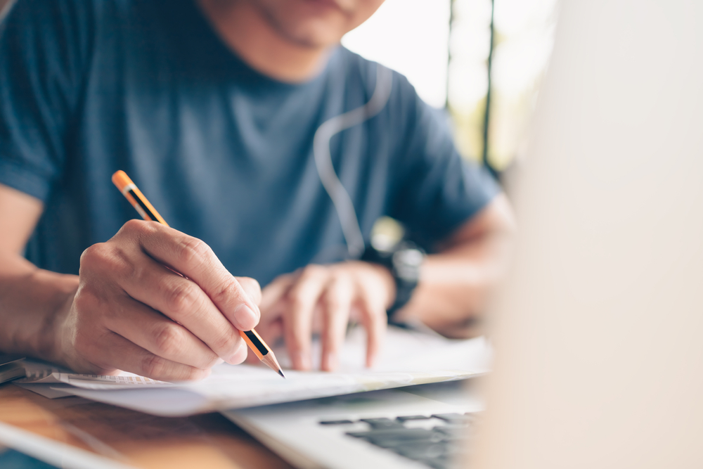 Tres preguntas claves que tienen que hacerse los jóvenes al momento de elegir qué estudiar