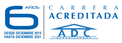 logo-acreditacion-medicina-ucm