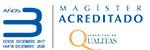 logo-magister-educacion-especial-psicopedagogia-ucm-2014-2017
