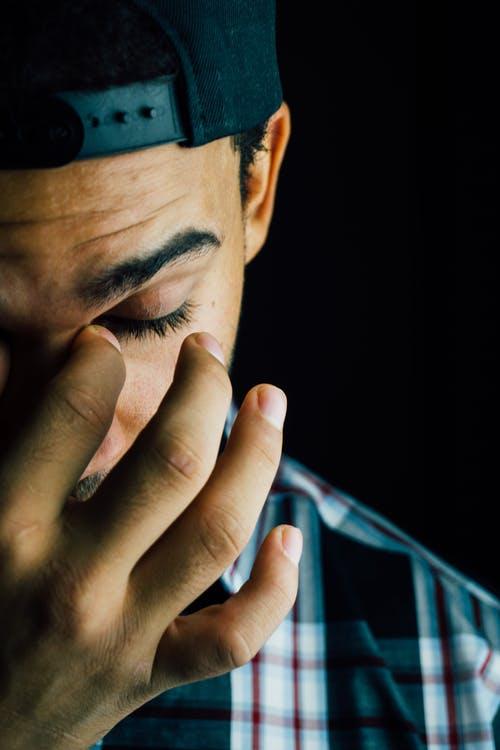 Trastorno Bipolar puede ser muy disruptivo en la vida de los pacientes y sus familias