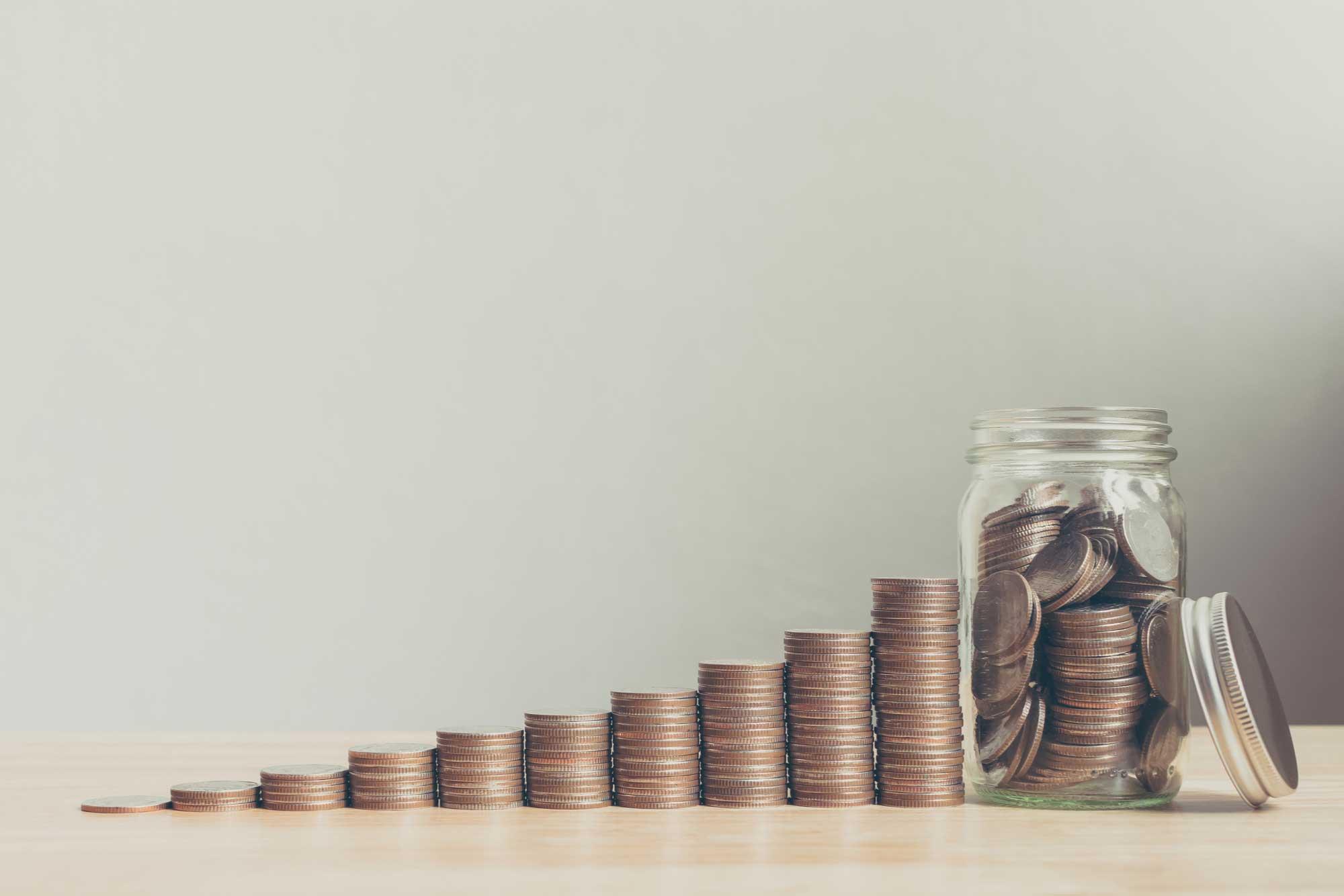 Opinión: Retiro del 10% de fondos previsionales: Ejerciendo el derecho de los trabajadores a su ahorro previsional