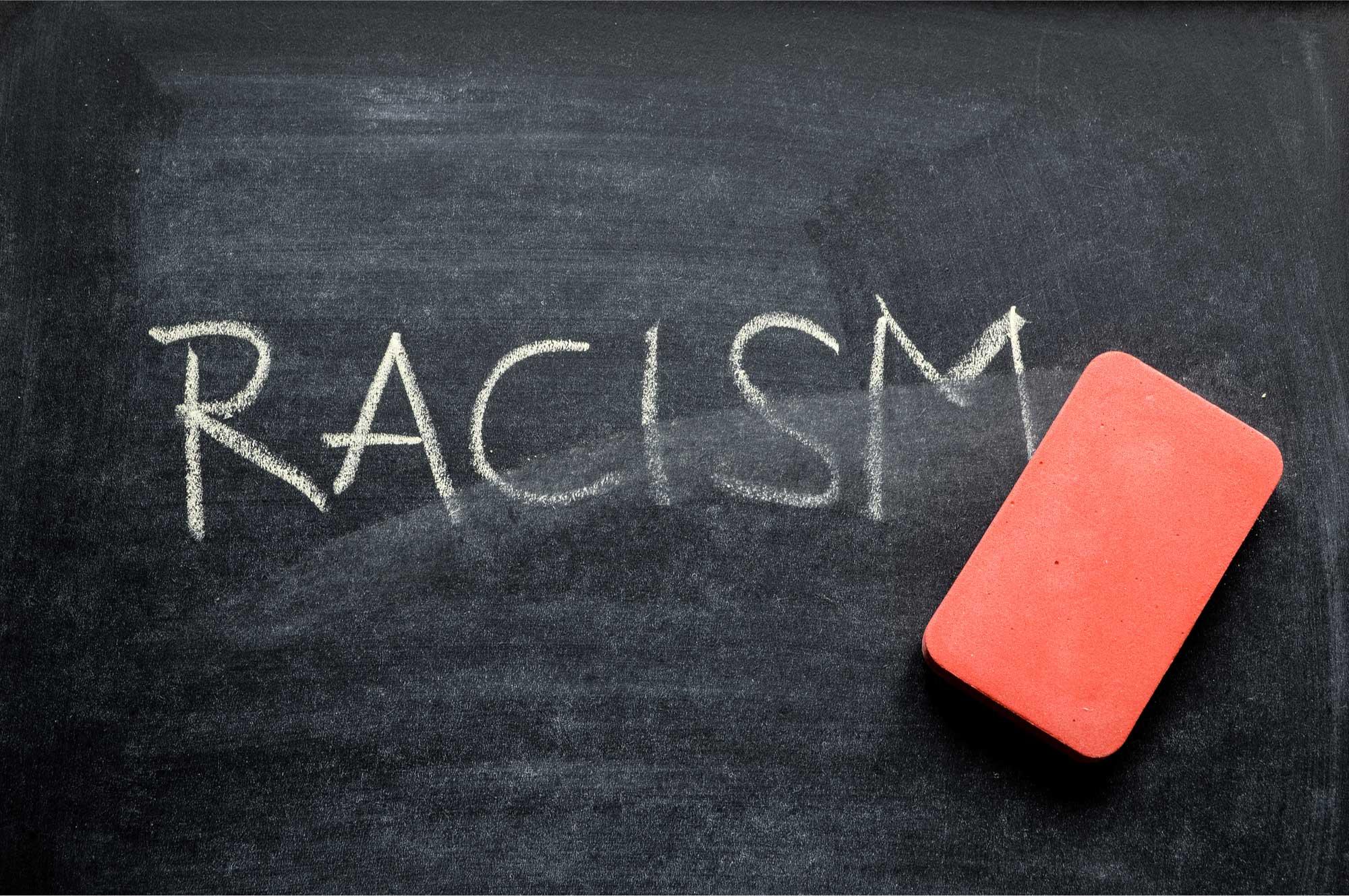 Racismo en Chile: entre el caso Floyd y la emergencia sanitaria