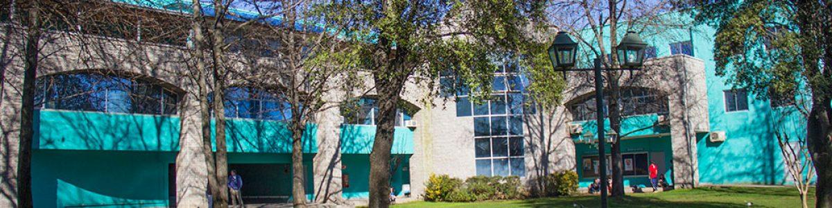 Facultad de Ciencias de la Ingeniería