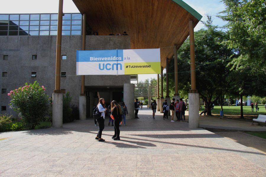 Estudiantes valoran alternativas de ingreso a la educación superior más allá de la PSU