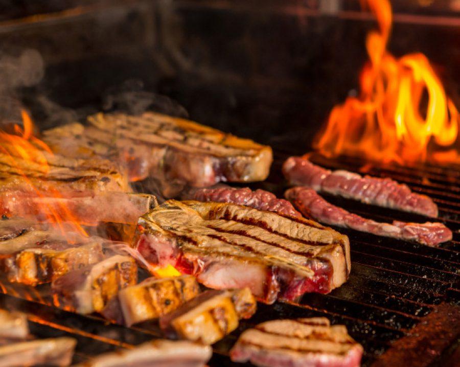 Fiestas Patrias: más allá de las prohibiciones, la clave es moderarse en la alimentación