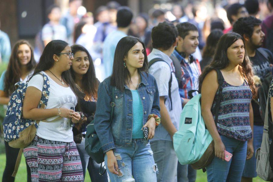 Banco Santander lanza convocatoria a Becas Prácticas 2018