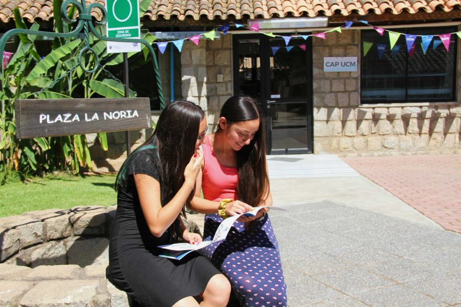 Novato UCM: inscríbete en el taller de gestión del tiempo en cuarentena