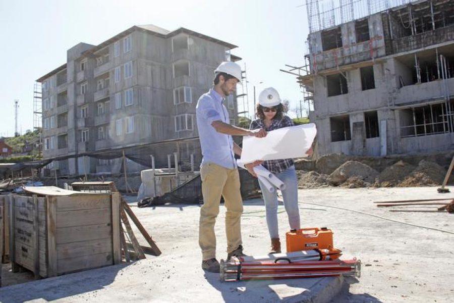 Ingeniería UCM capacita en revolucionaria metodología de construcción