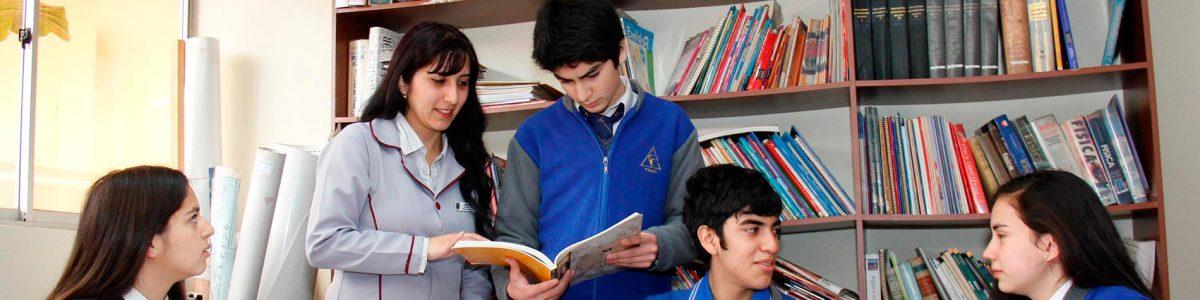 Pedagogía en Lengua Castellana y Comunicación