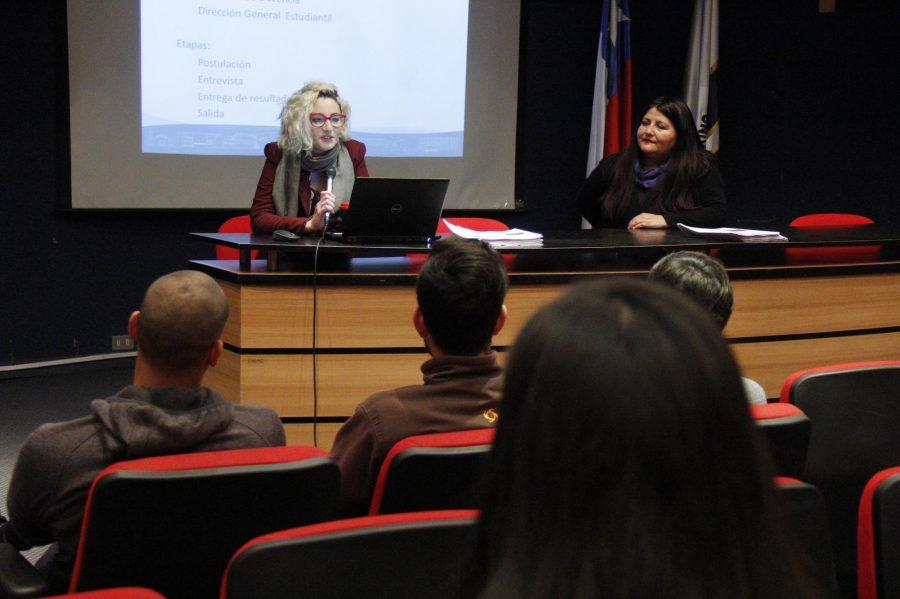Lo que debe saber un universitario para lograr a una exitosa experiencia internacional