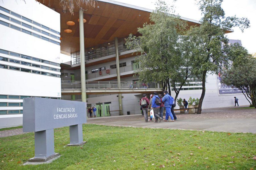 Pedagogía en Ciencias de la UCM ratifica su calidad acreditándose por 5 años
