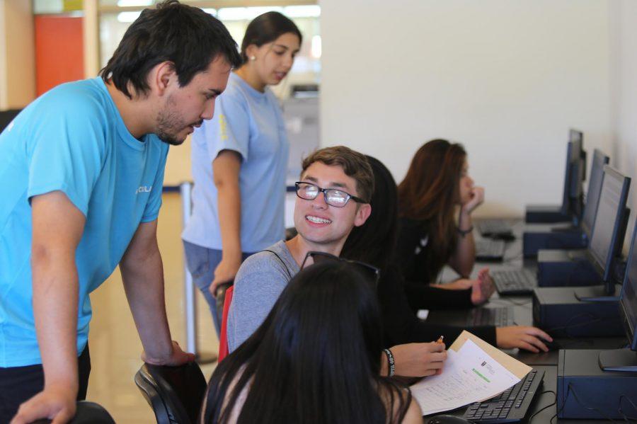 Postulantes a la educación superior pueden modificar sus preferencias hasta el cierre del periodo