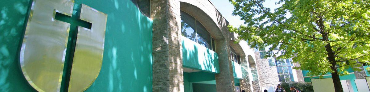 Centro de Estudios Urbano Territoriales