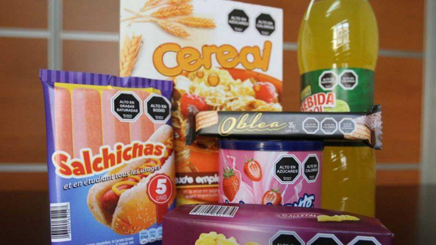 Reflexionarán sobre el comportamiento del consumidor en materia alimenticia