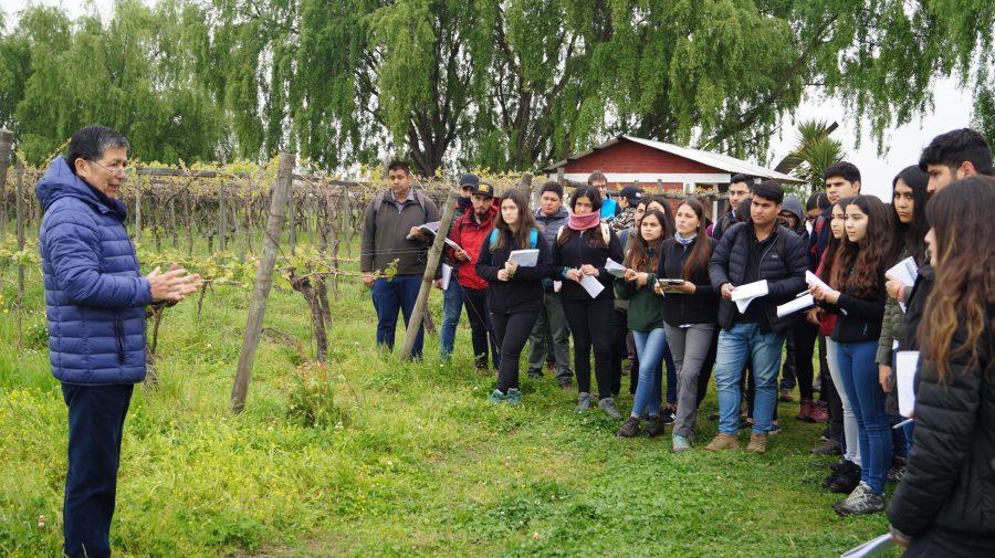 UCM promueve la economía solidaria a través del Comercio Justo