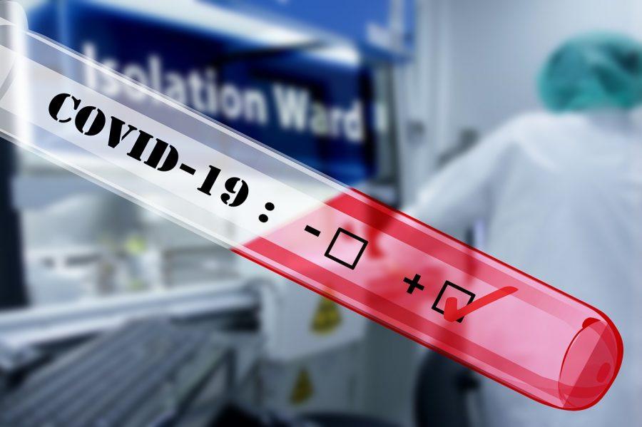 ¿Qué es una pandemia?