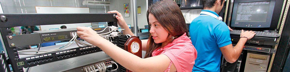 Ingeniería Ejecución en Computación e Informática (vespertino)