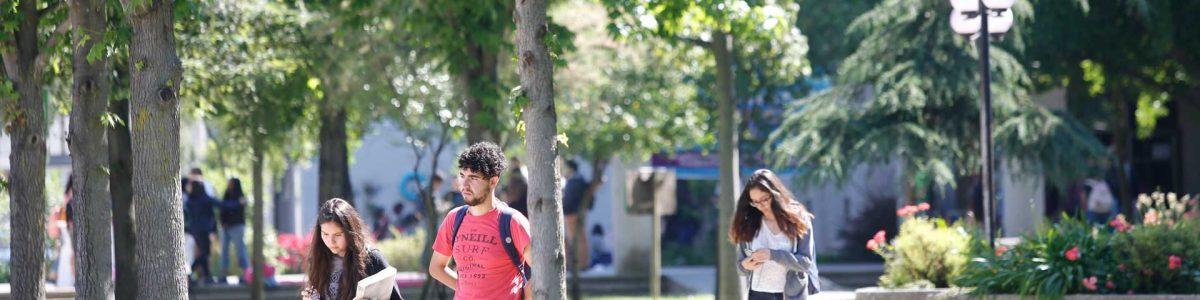 Dirección de Planificación y Desarrollo Universitario (DPDU)